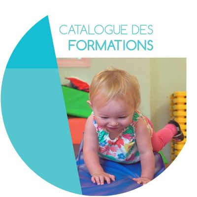 catalogue-formation-acadeven-rond-800px